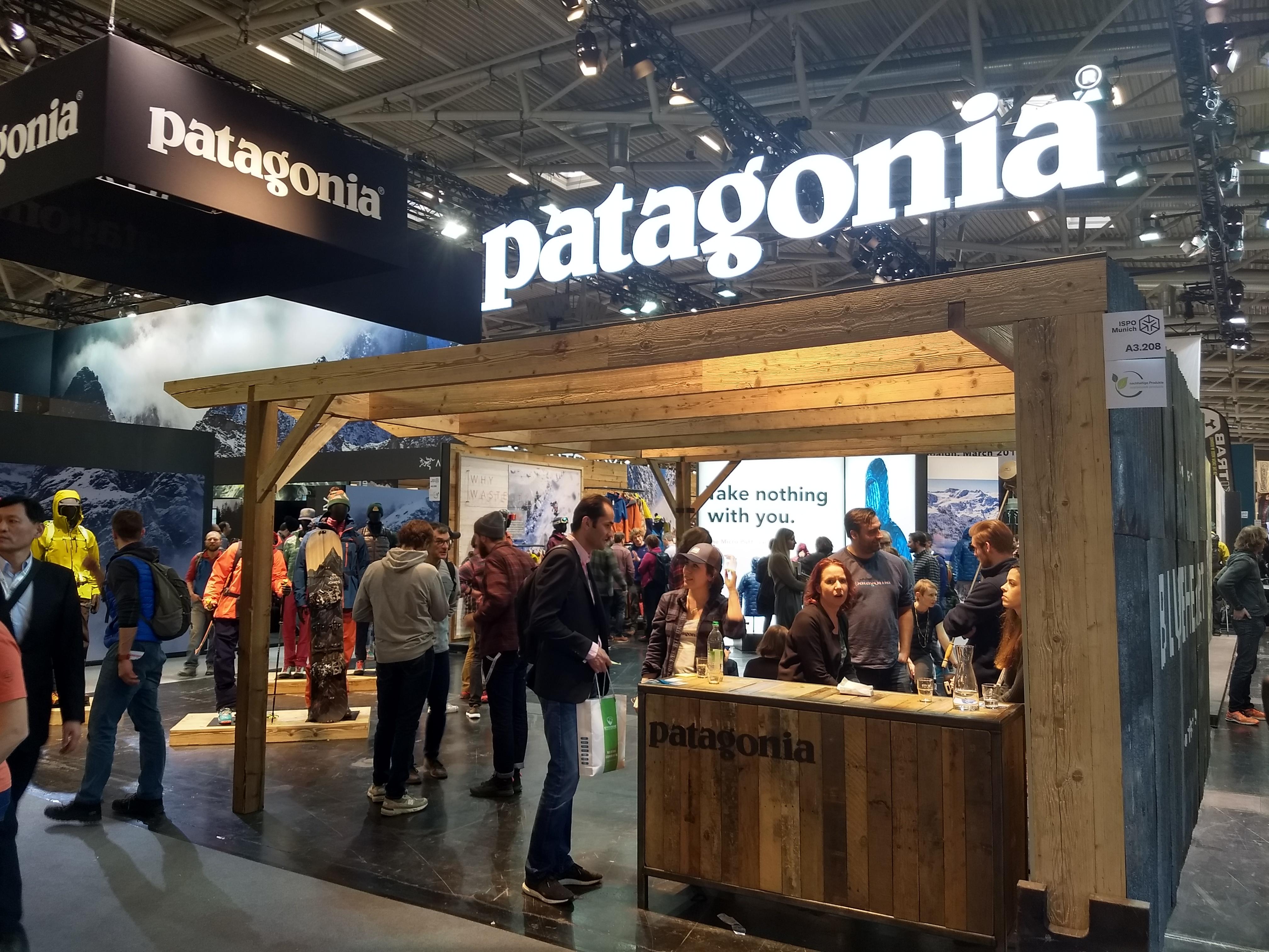 Patagonia_RIGO