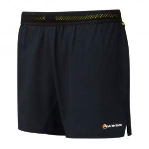 montane-fang-shorts-p673-14025_medium
