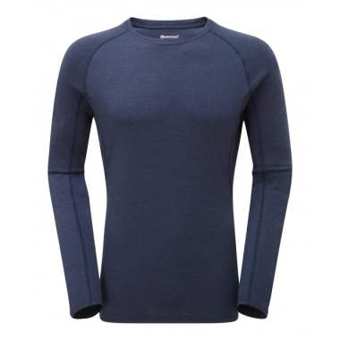 primino-220-long-sleeve-t-shirt-p161-12493_medium