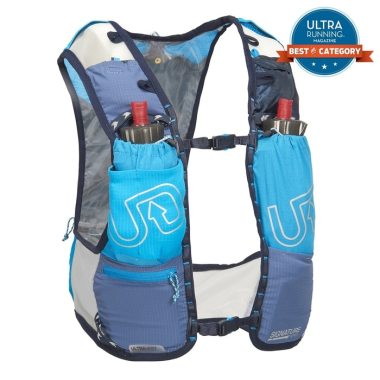 ud2018_ultravest_80458318_front_print__62195-1517326147-1280-1280__89590-1525885370