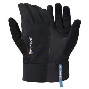 via-trail-glove-p143-1479_medium