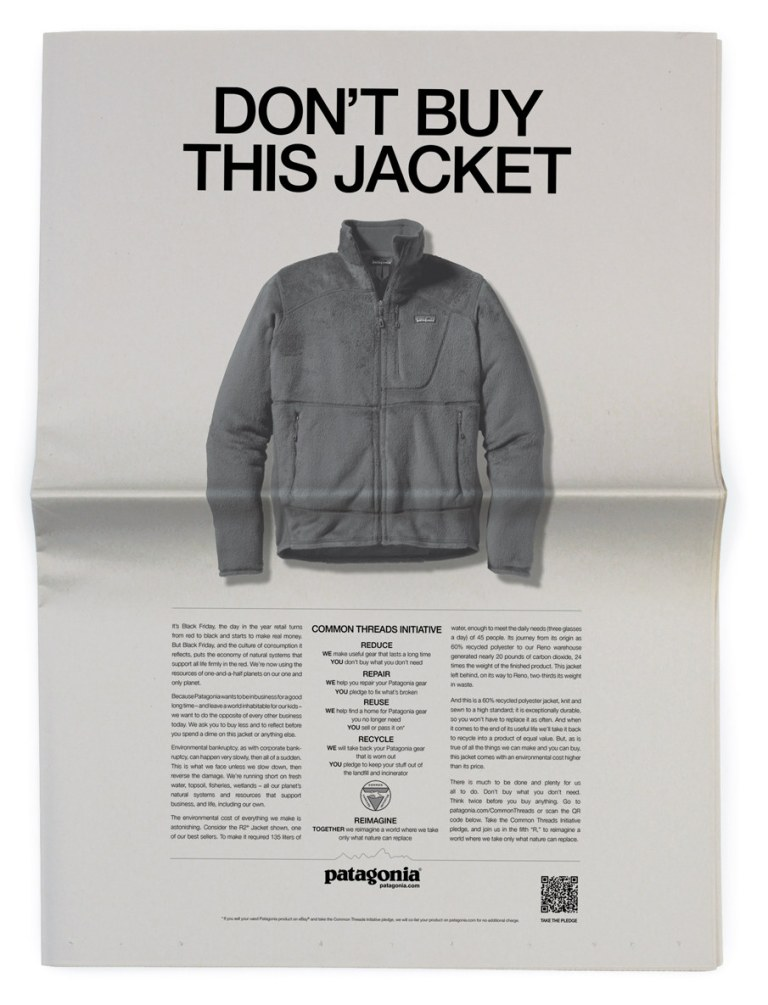 Patagonia-Dont-buy-this-jacket-ADV-campaign