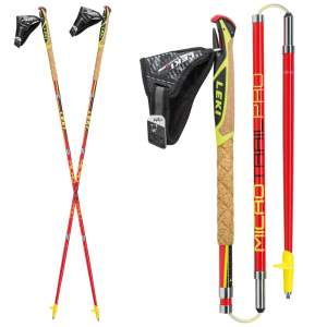 micro-trail-pro-trail-running-poles-p4634-29121_image