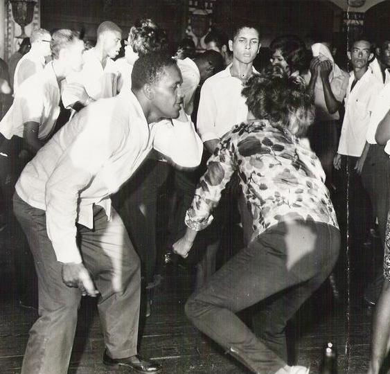 dance_jamaica_1960s-article_s800x800