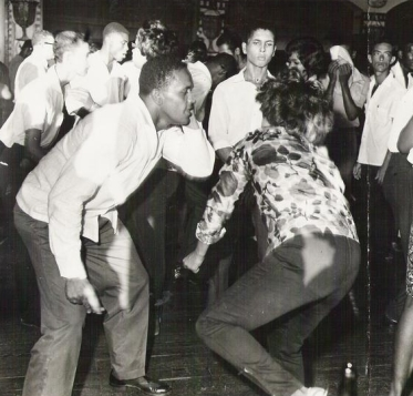 dance_jamaica_1960s-article_s800x800