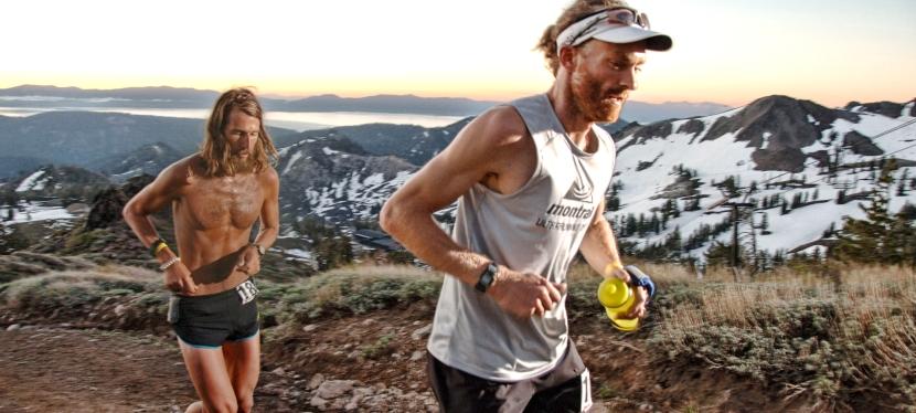 Top 5 cose che fai quando non corri (erosichi)