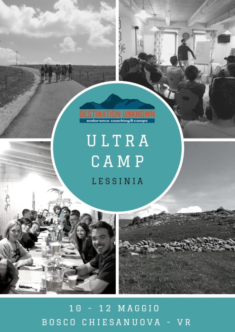 DU ULTRA CAMP 1
