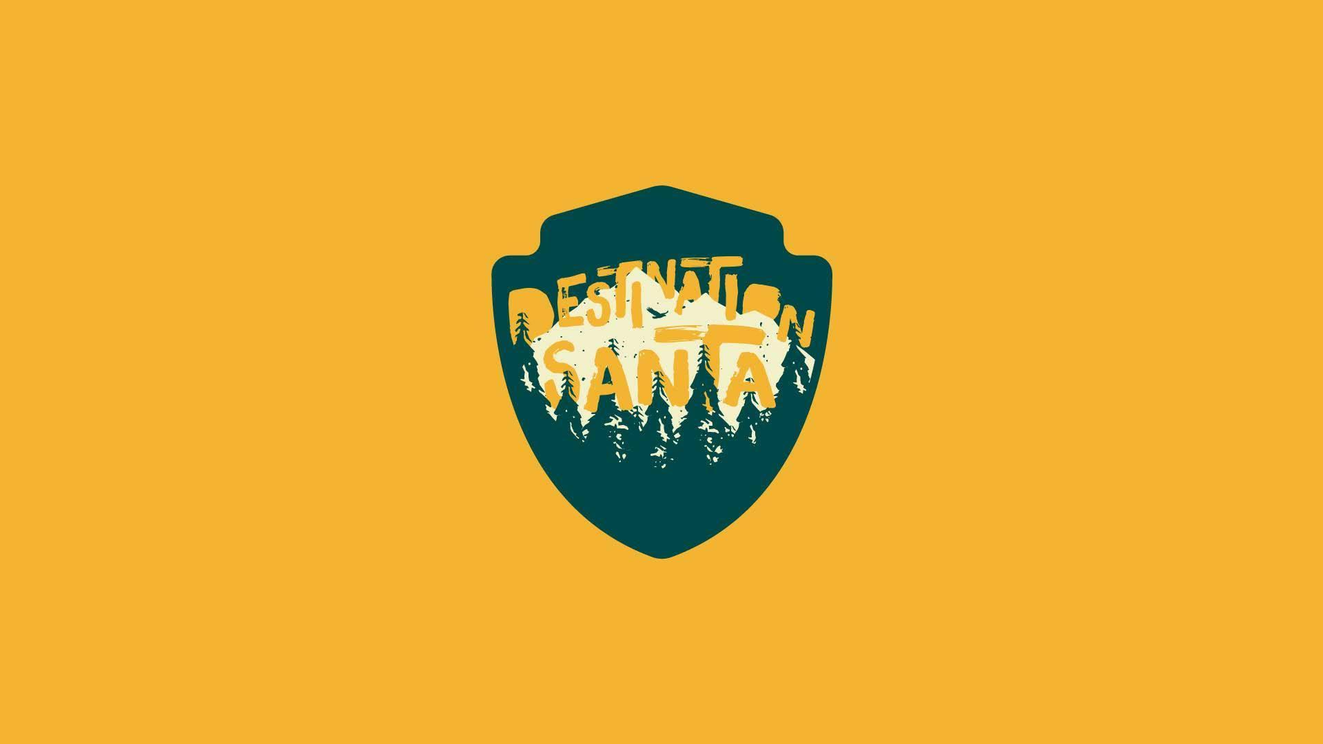destinationsanta-header-logo