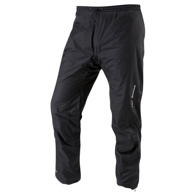 Montane Minimus Trousers