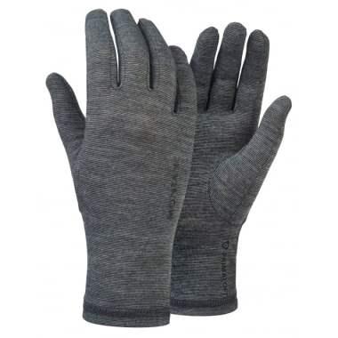 Primino 140 Gloves